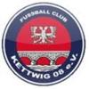 FC Kettwig 08