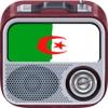 Meilleure Chaîne Radio Algérie : الإذاعات الجزائرية