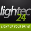 LighTec24.de - LED Beleuchtung