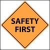 Safety Measures Guide