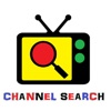 ChannelSearch