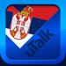 uTalk Classic Apprendre serbe