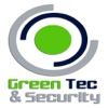 GreenTec Security