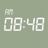 iDigital Desk Clock PRO