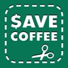 Caffeine Tracker & Savings For Starbucks