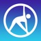 How to install FitTube - FREE Track On Your Daily Fitness Workout