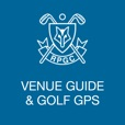 Rothley Park Golf Club - Buggy
