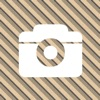 Fotocam Stripes - Photo Effect for Instagram