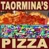 Taorminas Pizza