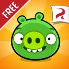 Bad Piggies Free icon