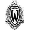 Waukegan CUSD