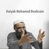 Daiyah Mohamed Benhsain