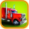 Truck Driver Simulator 3D