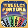 Sony Pictures Television - Wheel of Fortune (Official) - Endless Word Puzzles from America's #1 TV Game Show  artwork
