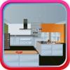 517 Deluxe House Escape