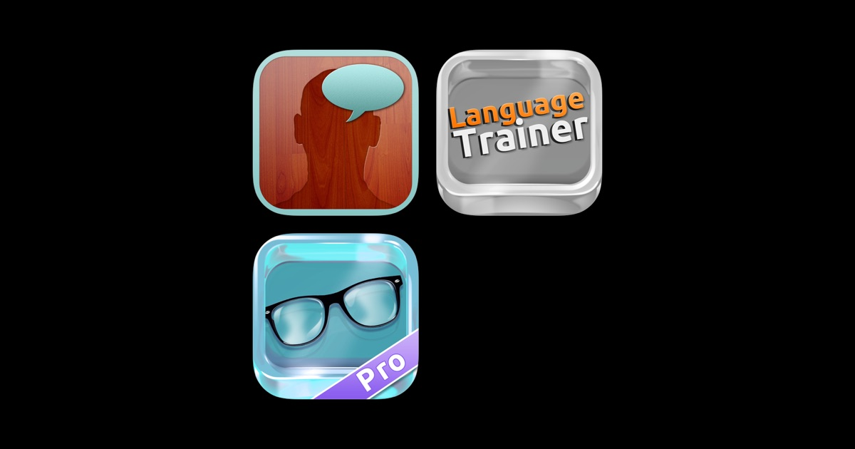 Best iphone education apps for adults