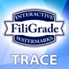FiliGrade Trace
