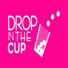 Drop In The Cup Free