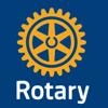Rotary Club Locator