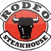 Wieles Rodeo Steakhouse