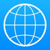 iTranslate Translator & Dictionary App - Translate voice and text to English, Spanish & 90+ languages for free for iPhone / iPad