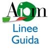 Linee Guida AIOM