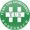 Tus Rodenbach