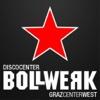 Bollwerk Graz