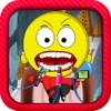 Dentist Game: For Xiaolin Version
