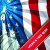 United States History Quiz