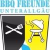BBQ Freunde Unterallgäu