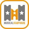 Musicalkaufhaus
