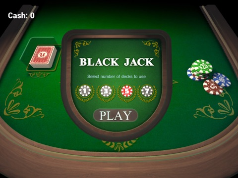 5 dollar blackjack las vegas