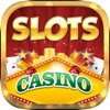 A Slots Favorites Royal Lucky Slots Game