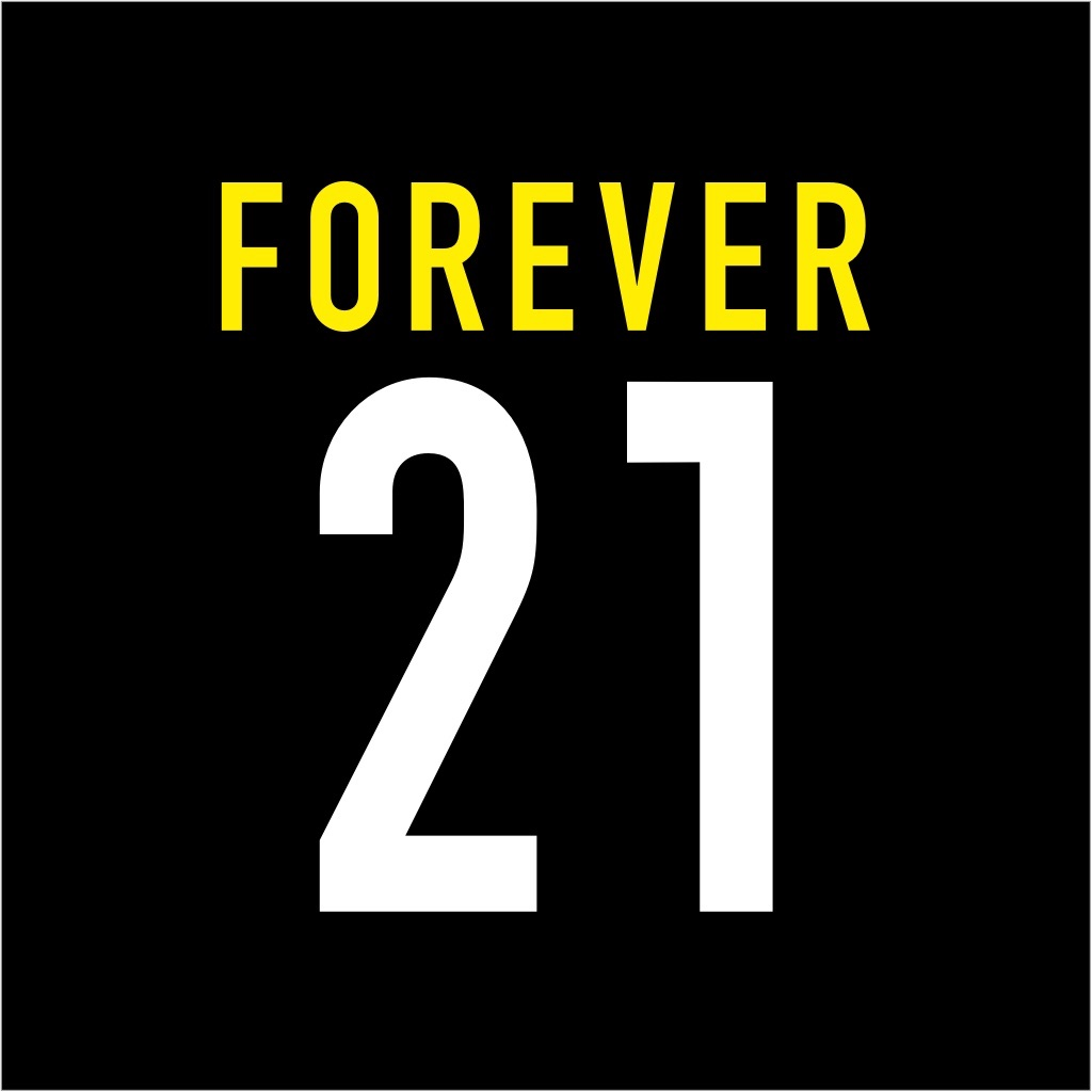 Forever 21 is fashion retailer for stylish and in-season trends of tops, swimwear, outerwear, underwear, and accessories for men and women; and with the Forever 21 maternity clothing line style is .