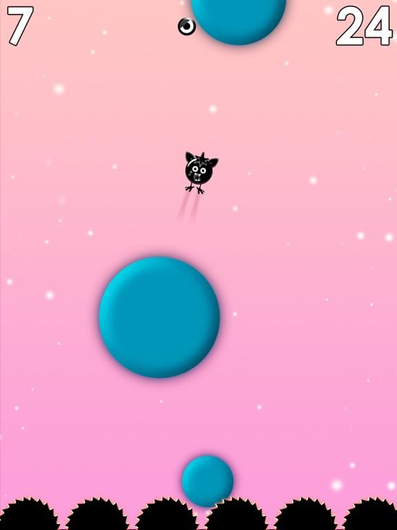 Tap Up Jump-ipad-2