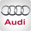 Domina Audi Zentrum