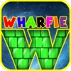 Wharfie HD Pack & Stack the Puzzle Boxes