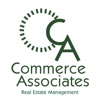 Commerce Associates