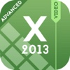 Begin With Excel 2013 Edition for Advanced