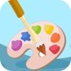 Amazing Epic Paint Master