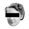 Blackbar Wiki
