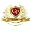 Guide Prestige LR