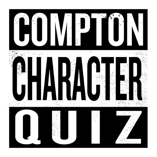 Which Character Are You? - Gangsta Hip-Hop Quiz for Straight Outta Compton