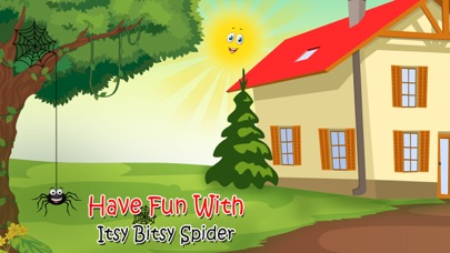 download Learning Nursery Rhymes – Mother Goose Rhymes for Kids appstore review