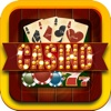 Double Muggins Hangover Slots Machines - FREE Las Vegas Casino Games