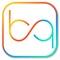 download BQTEK SMS Asistan