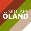 Skolapp Öland
