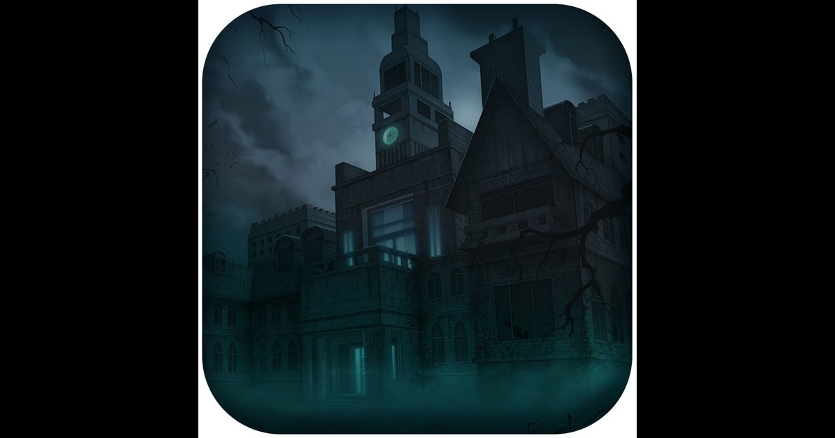 The Unauthorized Story of Walt Disneys Haunted Mansion
