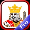 Freecell Solitaire Pack Full Deck With Magic Card Towers Pro